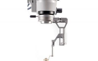 Binokularni indirektni oftalmoskop BIOM® 5