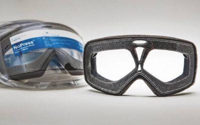 NoPress- Zaštitna maska