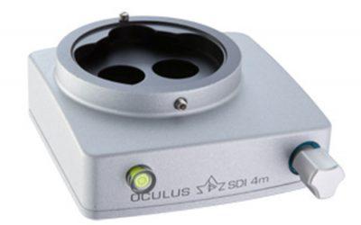 Stereoskopski dijagonalni inverter SDI® 4