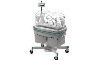 Stacionarni inkubator za bebe Air Incu i