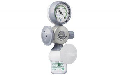 Regulator vakuuma VENTURI TM2 ejektor (Technologie Medicale)