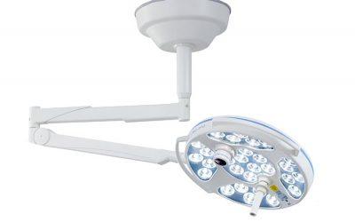 Operaciona lampa LED 3