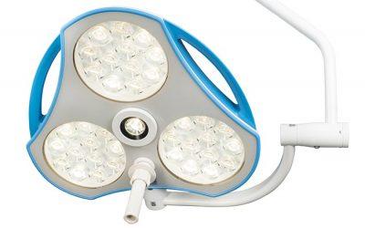 Operaciona lampa LED 300