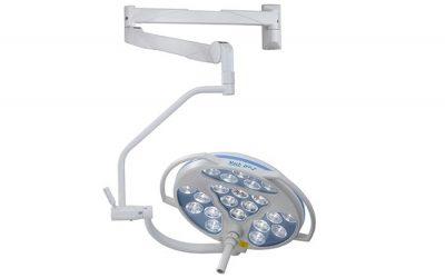 Operaciona lampa LED 2