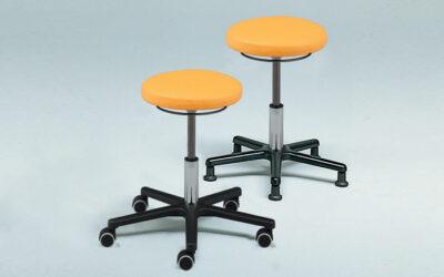 Profesionalne Schmitz Medicinske stolice za različite namene